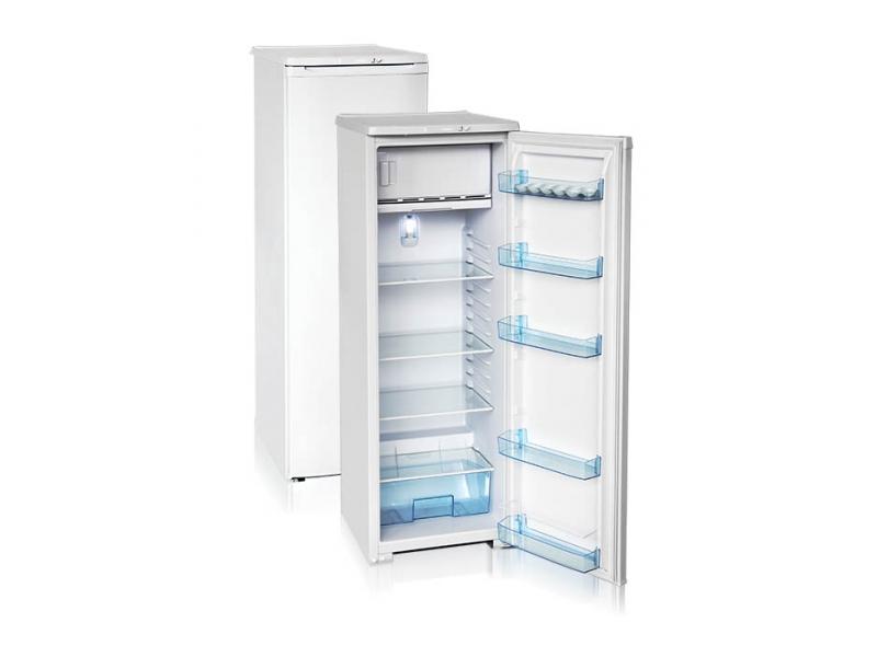 Холодильник Бирюса-R106CA White