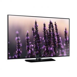 Телевизор Samsung UE48H5500AKXKZ