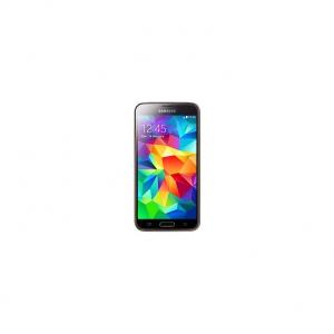 Смартфон Samsung Galaxy S5 Duos LTE Copper Gold