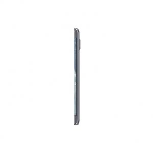 Смартфон Samsung Galaxy Note Edge (SM-N915FZKESKZ) Black