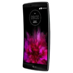 Смартфон LG G Flex 2 H955 16Gb Titan