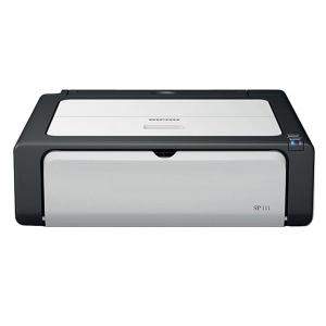 Принтер Ricoh Aficio SP 111