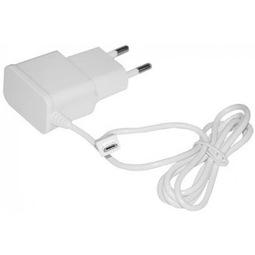 Зарядное устройство Continent ZN10-001WT White