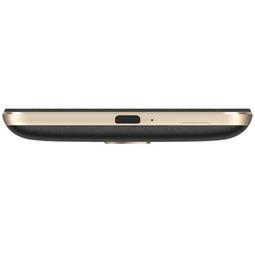 Смартфон Micromax Canvas Spark Q380 Black