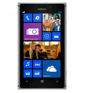 Смартфон Nokia Lumia 925 White