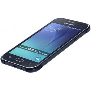 Смартфон Samsung Galaxy J1 Ace Duos Black