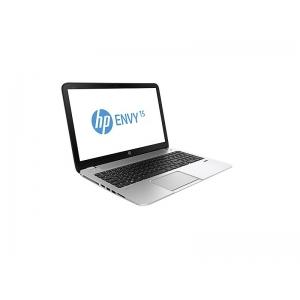 Ноутбук HP Envy 15-j122er Silver