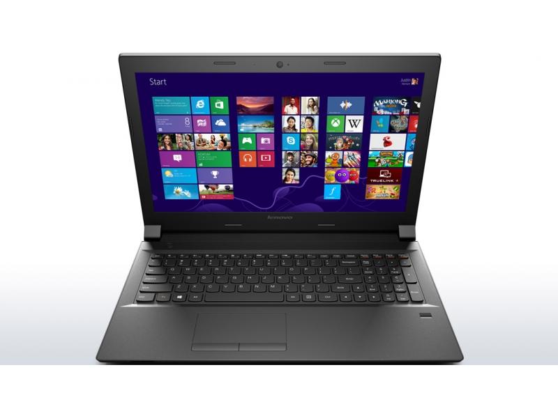 Ноутбук Lenovo B5045 (59442561)