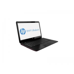 Ноутбук HP Envy Ultrabook 4-1152er (C0U74EA)