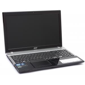 Ноутбук Acer Aspire V3-571G-73636G75Makk (NX.RZLER.031)
