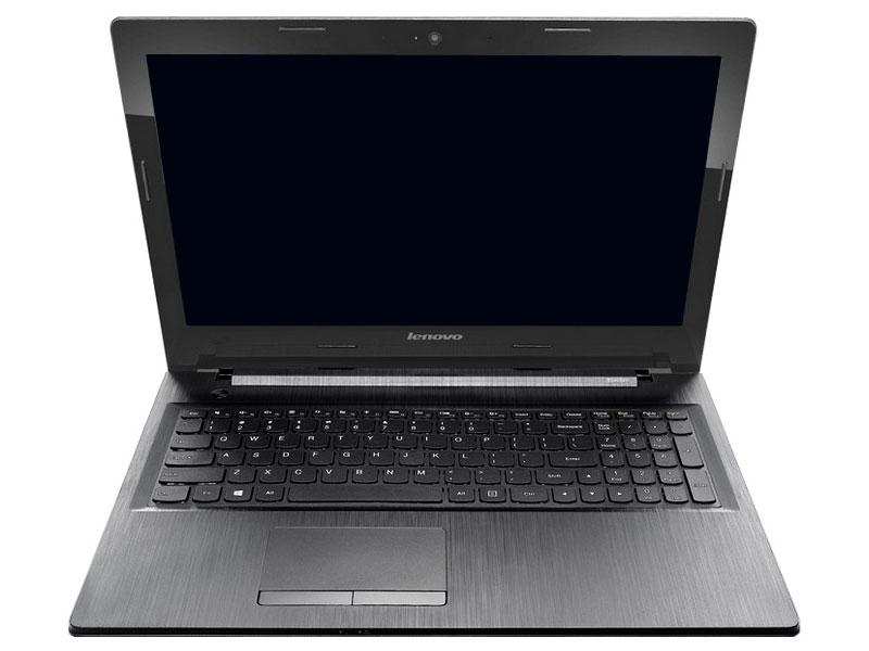 Ноутбук Lenovo Ideapad G5030 (80G000M-FRK)