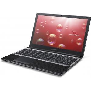 Ноутбук Acer Packard Bell ENTV11HC-53234G1TMnks (NX.C21ER.015)