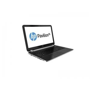 Ноутбук HP Pavilion 15-n233sr (G3M58EA) Black