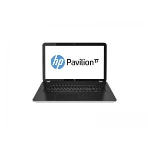 Ноутбук HP Pavilion 17-e016sr (F2U25EA)