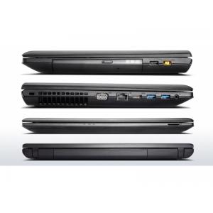 Ноутбук Lenovo G510 (59413780)