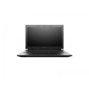 Ноутбук Lenovo Ideapad B5070
