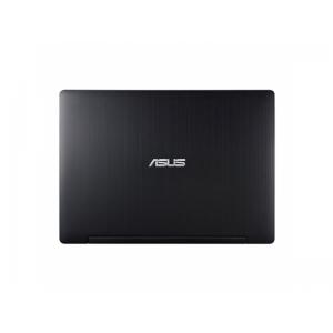 Ноутбук Asus Transformer Book Flip TP500LN-DN066H