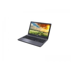 Ноутбук Acer Aspire E5-571G-58SY (NX.MLBER.010)