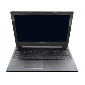 Ноутбук Lenovo Ideapad G5030 (80G0009KRK)