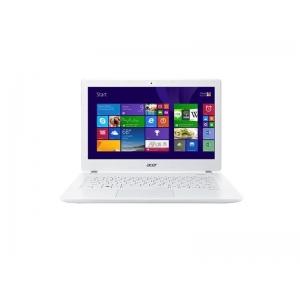 Ноутбук Acer Aspire V3-371-55GP (NX.MPFER.008) White