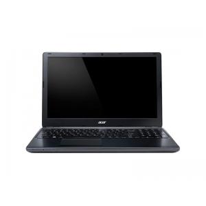 Ноутбук Acer Extensa EX2510G-57LA (NX.EEYER.007)