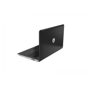 Ноутбук HP Pavilion 17-e074sr (F2U33EA)