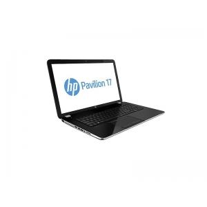 Ноутбук HP Pavilion 17-e033er