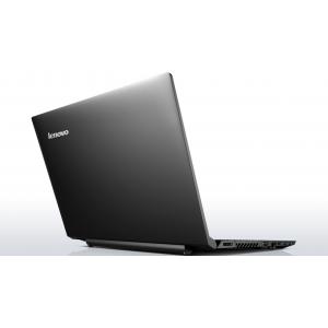 Ноутбук Lenovo B5080