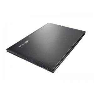 Ноутбук Lenovo Ideapad G5030 (59443407)