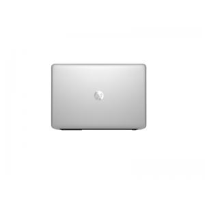 Ноутбук HP Envy 17-n007ur Silver/Black