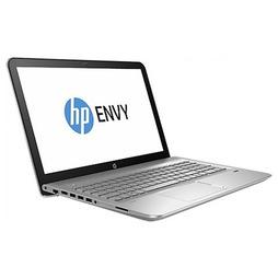 Ноутбук HP Envy 15-ae007ur