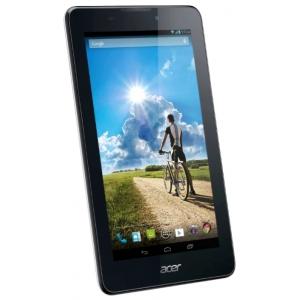 Планшет Acer Iconia A1-713 16GB 3G  Silver