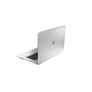 Ноутбук HP Envy 17-j181er (K0R83EA) Silver