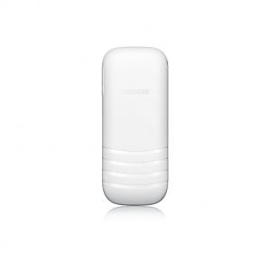 Мобильный телефон Samsung GT-E1202 White