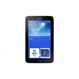 Планшет Samsung Galaxy Tab 3 Lite 7.0 8GB Black