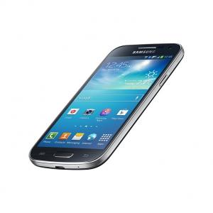 Смартфон Samsung Galaxy S IV MINI (GT-I9192ZKASKZ)