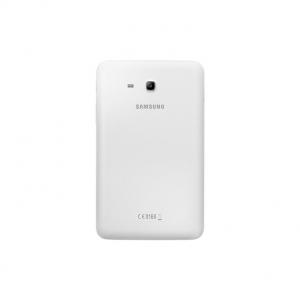 Планшет Samsung Galaxy Tab 3 Lite 7.0 8GB White