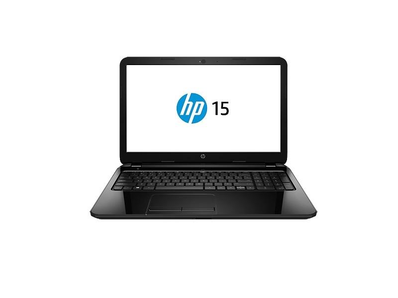 Ноутбук HP 15-r047sr (G7X04EA)