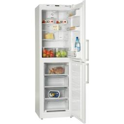 Холодильник Атлант ХМ-4423-000 N