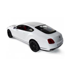 Радиоуправляемая игрушка MZ Bentley