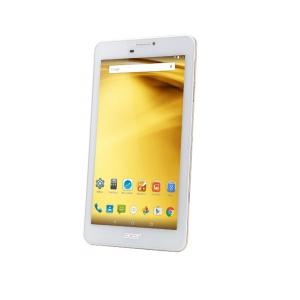 Планшет Acer Iconia Talk B1-723 16GB 3G Gold