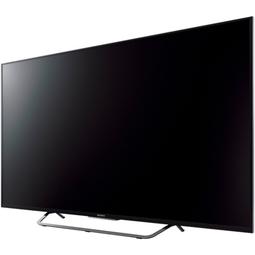 Телевизор Sony KD-55X8505C