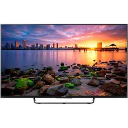 Телевизор Sony KDL-50W755C