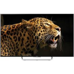 Телевизор Sony KDL-50W808C