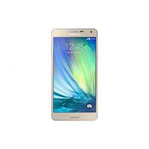 Смартфон Samsung Galaxy A7 Duos LTE Gold