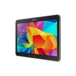 Планшет Samsung Galaxy Tab 4 10.0 16GB (SM-T530NYKASKZ) Black