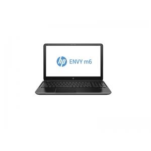 Ноутбук HP Envy M6-1153sr (C5S62EA)