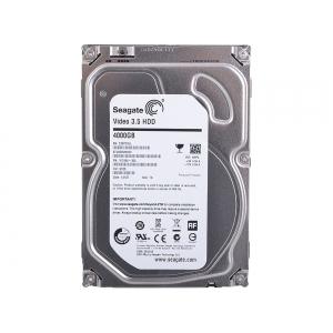 HDD диск Seagate Original (ST4000VM000)