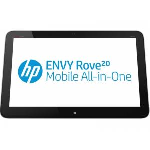 Моноблок HP Envy Rove 20-k000er