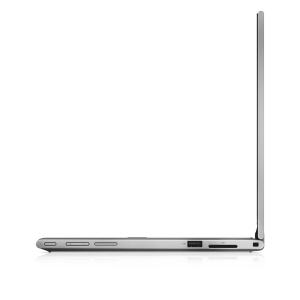 Ноутбук Dell Inspiron 11 (TRANSFORMER) 3147 (210-ACMS) Silver